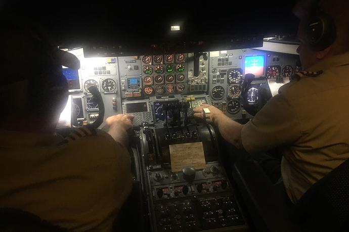 DC8-07