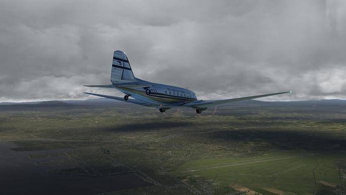 X-Plane 2017-10-28 11-10-46-64