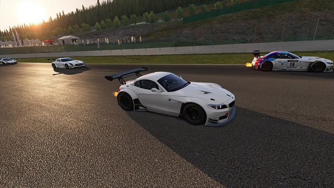 Screenshot_bmw_z4_gt3_spa_28-12-118-16-57-51