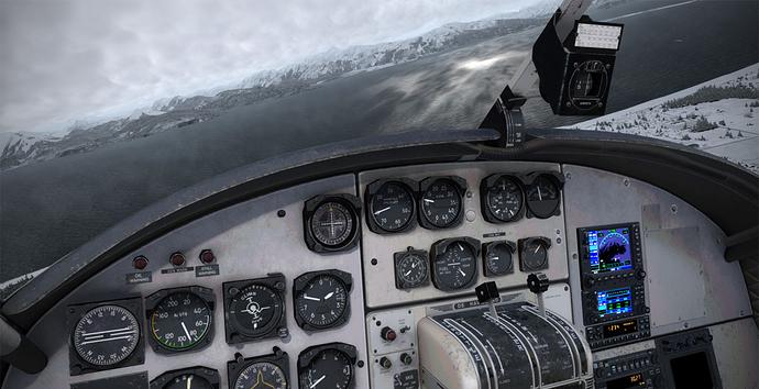P3D-152