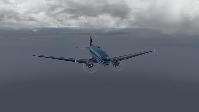 X-Plane 2017-11-05 12-53-16-67
