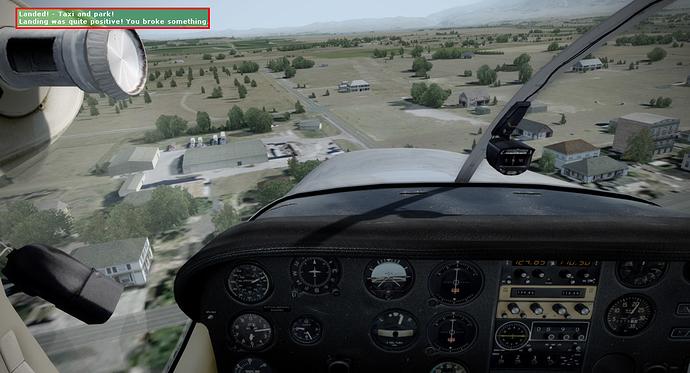 CARGO-268