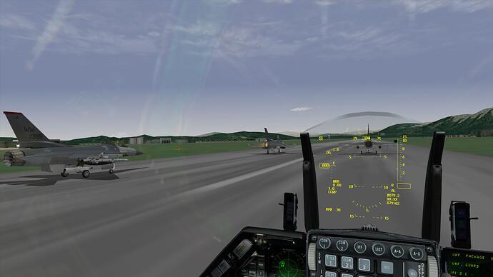 FalconAF 2011-04-23 15-26-00-45