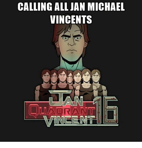 calling-all-jan-michael-vincents-30822796