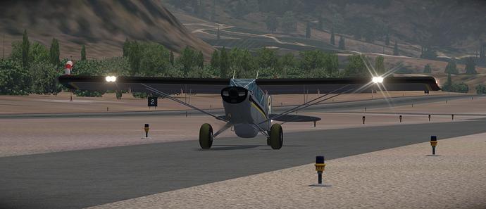 AH-0309