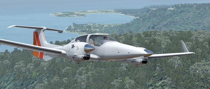 2017-11-14 20_45_49-Dovetail Flight Sim World