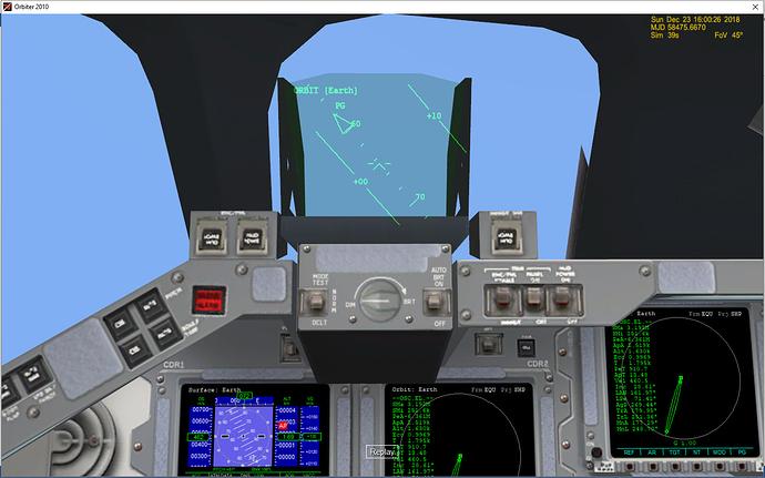 Shuttle05