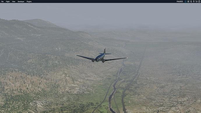 X-Plane 2017-09-23 15-40-01-14