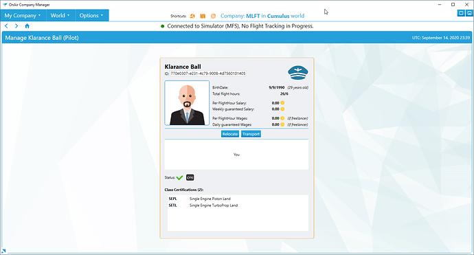 2020-09-14 20_39_49-OnAir Company Manager