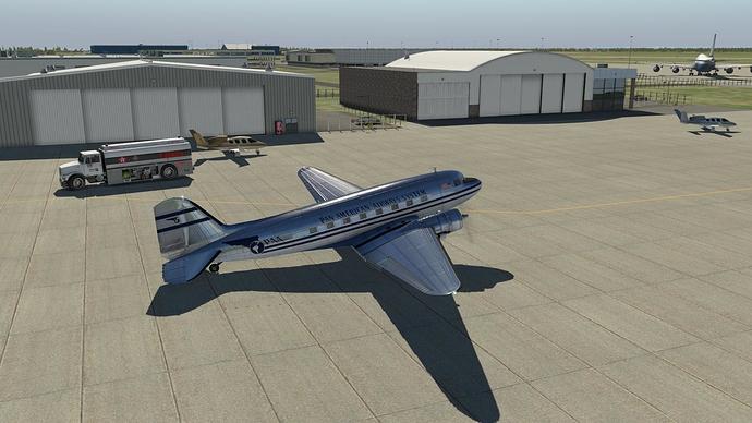 X-Plane 2017-09-20 16-20-23-18