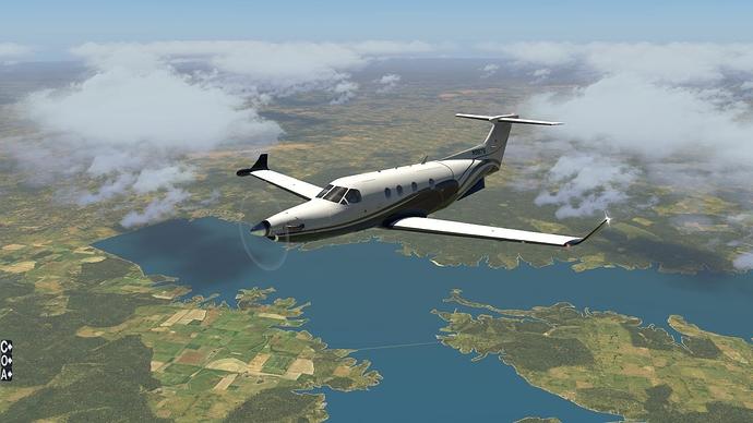 X-Plane%202018-05-19%2011-53-09-16