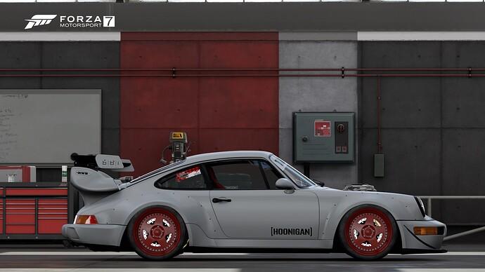 Forza20