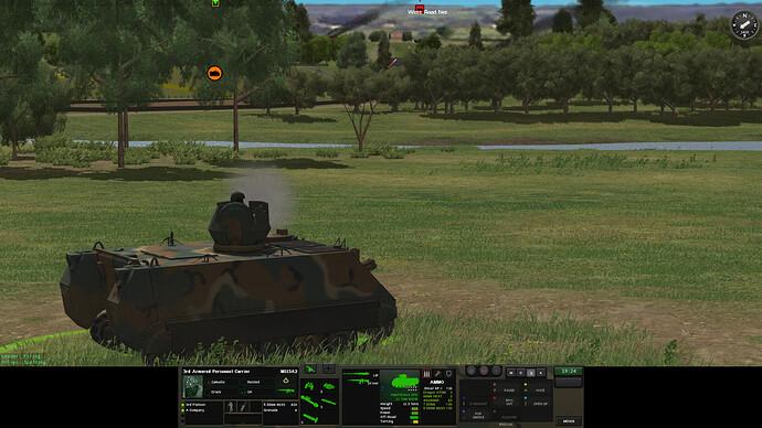 Combat Mission Cold War Screenshot 2021.04.30 - 09.23.35.71