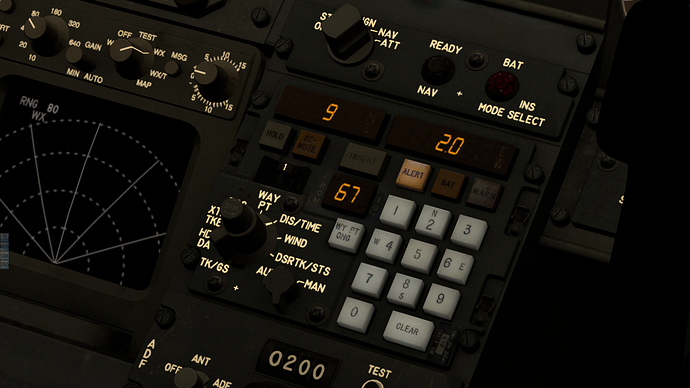 FJS_732_TwinJet_9