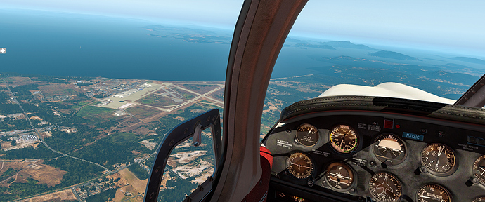 X-Plane Screenshot 2020.05.27 - 10.24.53.96