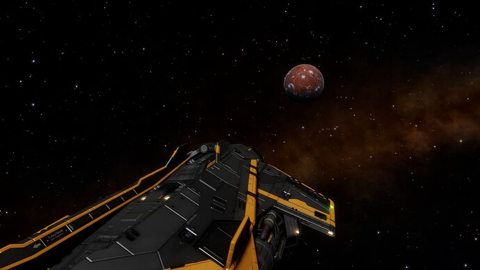 Elite Dangerous Screenshot 2021.08.22 - 14.18.41.68