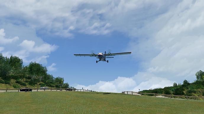 X-Plane%202018-05-02%2012-32-49-71