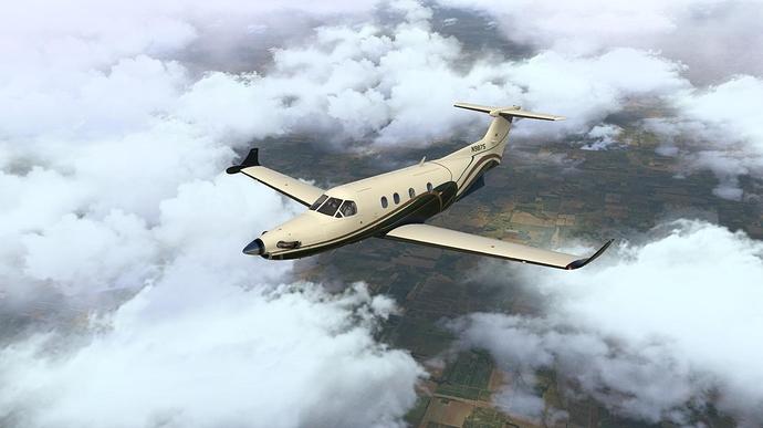 X-Plane%202018-05-21%2000-08-26-20