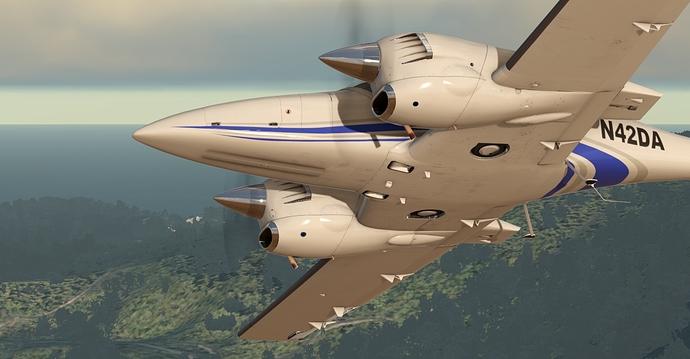2017-11-10 20_38_50-Dovetail Flight Sim World