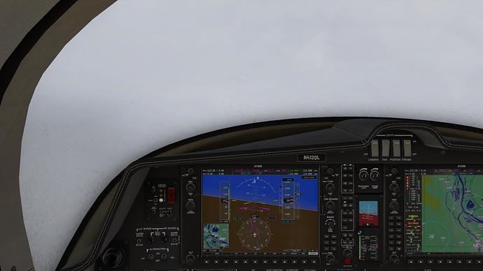 X-Plane%202018-04-15%2012-32-10-88