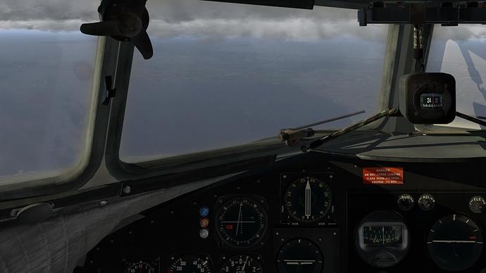 X-Plane 2017-11-11 12-28-34-45