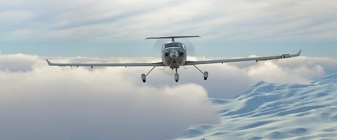 2017-10-24 21_45_23-Dovetail Flight Sim World