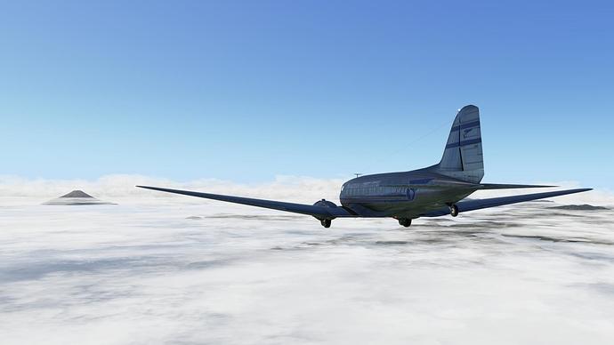 X-Plane 2017-10-28 13-14-11-80
