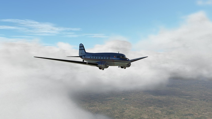 X-Plane 2017-09-20 13-58-18-13