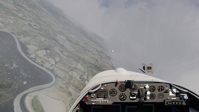 falke-25-aerofly-fs-2_33_ss_l_200213165917