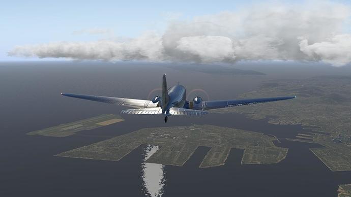 X-Plane 2017-11-05 13-18-39-31