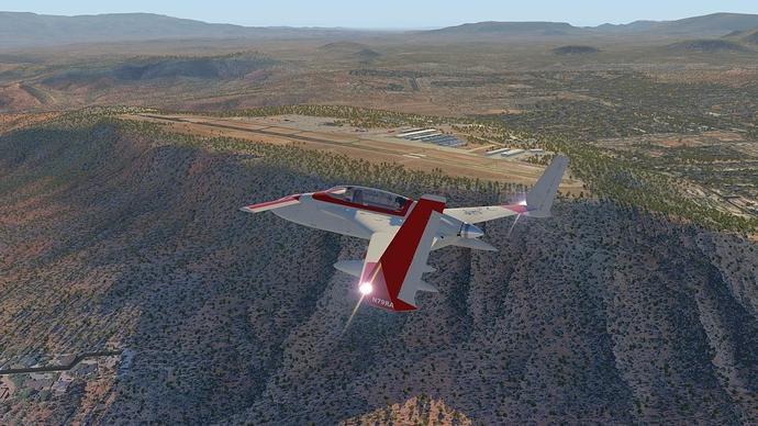 X-Plane%202018-05-25%2023-55-32-05