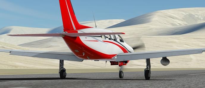 2017-11-06 20_01_59-Dovetail Flight Sim World