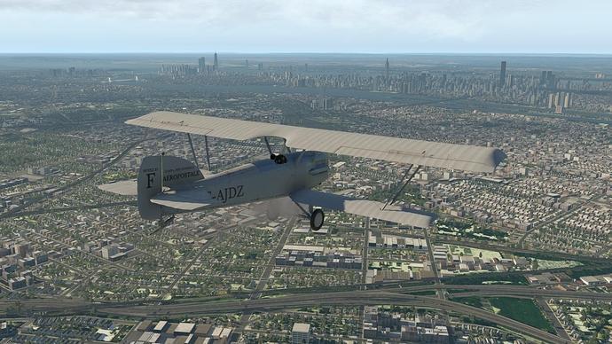 X-Plane 2020-03-21 10-59-02-12