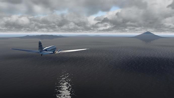 X-Plane 2017-10-21 21-57-36-63