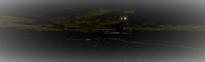 Cessna_172SP_G1000_5ED