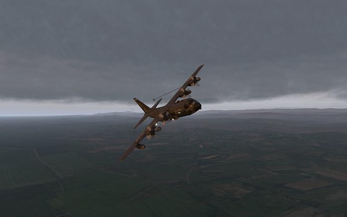 C-130_2