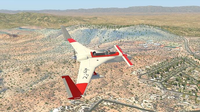 X-Plane%202018-05-25%2023-56-47-61