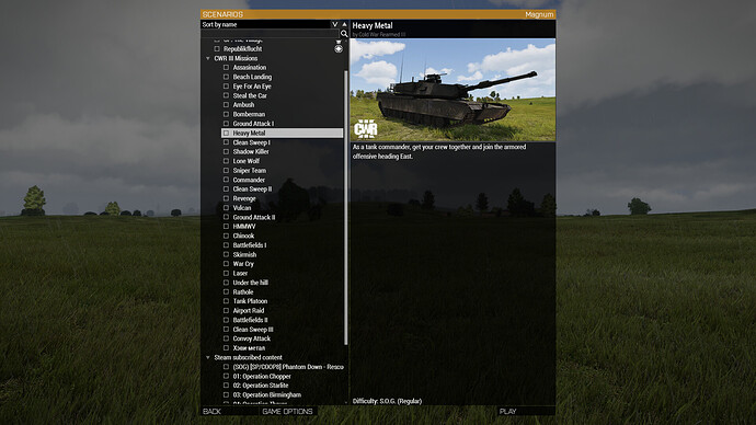 ArmA 3 Screenshot 2021.06.23 - 14.30.05.43