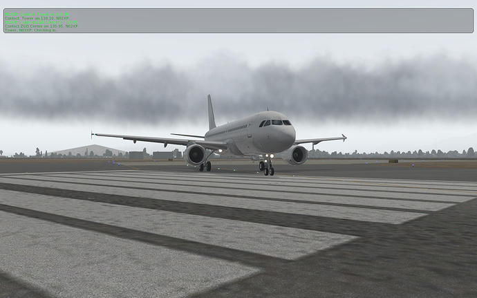 A320_93