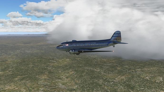 X-Plane 2017-09-23 16-40-04-60