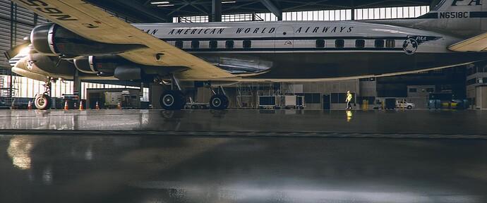 Microsoft Flight Simulator Screenshot 2021.06.18 - 16.22.57.32