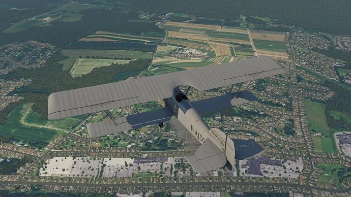 X-Plane 2020-03-21 11-25-30-16