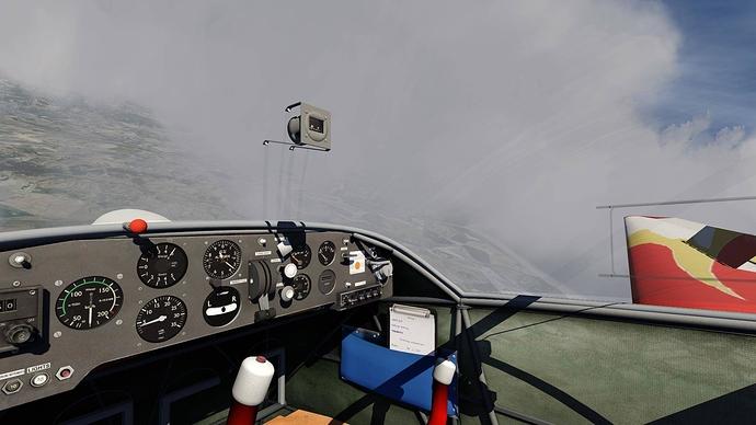 falke-25-aerofly-fs-2_34_ss_l_200213165918
