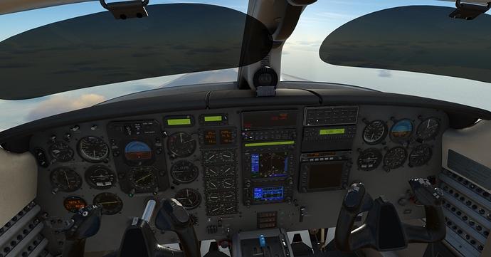 2017-11-07 21_53_45-Dovetail Flight Sim World