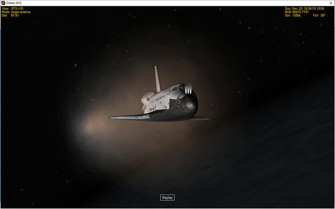 Shuttle33