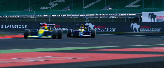 Assetto Corsa Screenshot 2020.10.22 - 22.52.21.23