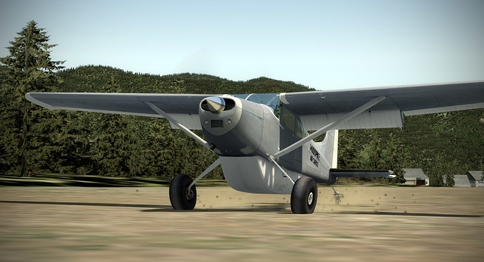 CARGO-319