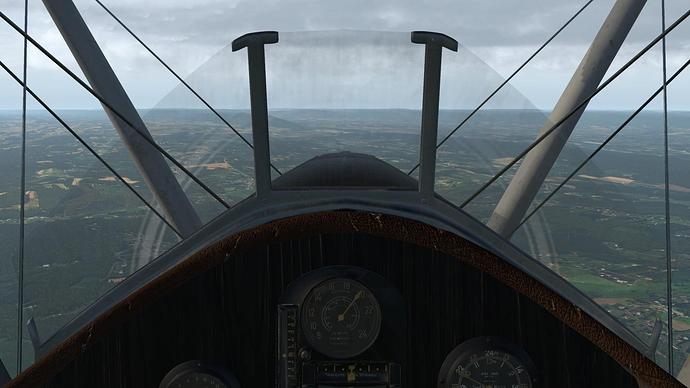 X-Plane 2020-03-21 12-21-00-16