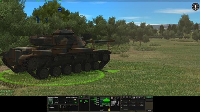 Combat Mission Cold War Screenshot 2021.04.30 - 09.14.29.44