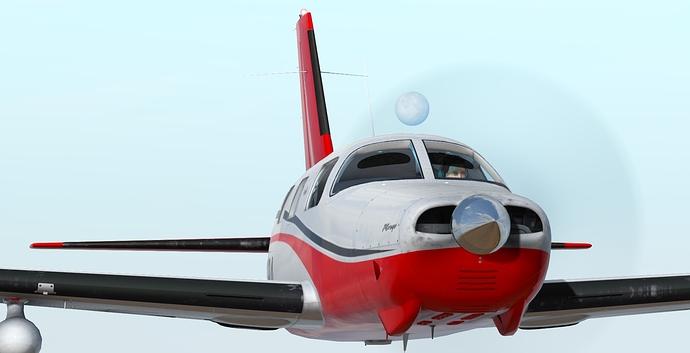 2017-11-07 22_16_17-Dovetail Flight Sim World